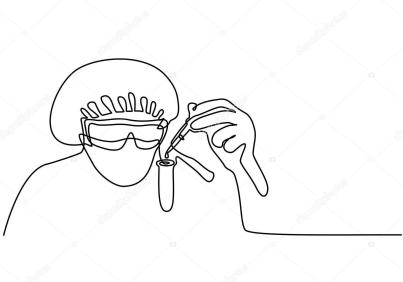 depositphotos_181500650-stock-illustration-scientist-woman-investigate-solution-in.jpg
