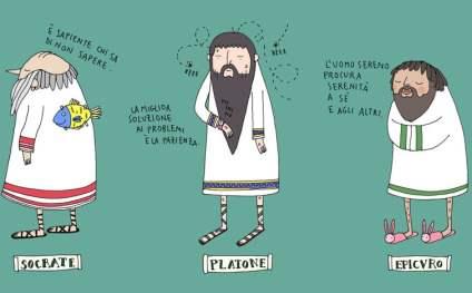 Filosofia-by-Chiara-Rovescala_APERTURA.jpg