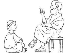 filosofia-e-bambini