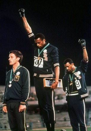 griot-magazine-peter-norman-white-man-in-that-photo-black-power-salute-1024x1473-1024x1473