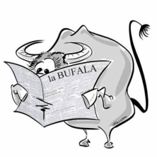 bufale-internet-fake-news.png