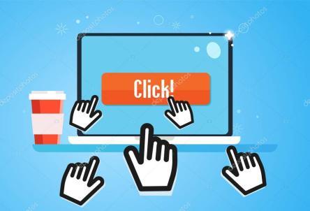 depositphotos_167397768-stock-photo-clickbait-cursors-of-the-hand.jpg