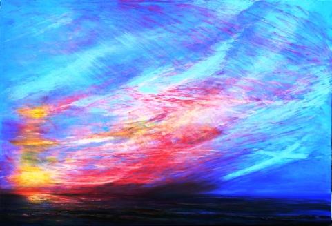 dipinto-Cilia-Ti-cerco.jpg